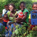 【国際ガールズ・デー】世界の女性に希望を与えるための100の方法