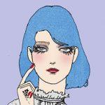 girly Kloss